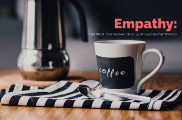 coffee and empathy