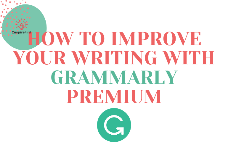 Grammarly free vs premium