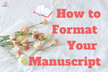 format your manuscript
