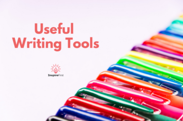 useful writing tools, gel pens